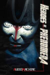 heroes-of-phenomena_jennifer-redstreake-geary